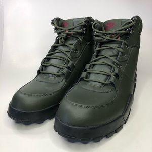 Nike Rhyodomo Men's Sequoia Boots